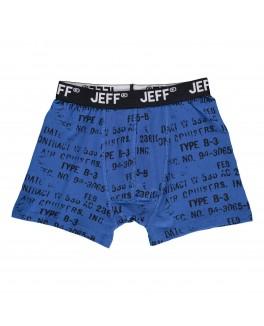 Jeffbokseshortimarineblmedalloverprint-20