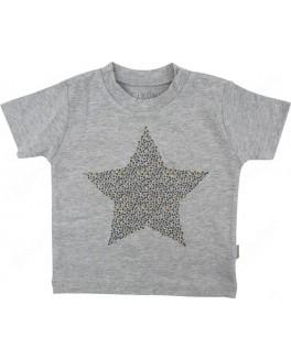 FixoniTshirtigrmedstjerne-20