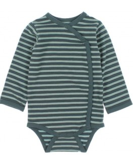 Small rags l/æ body med striber-20