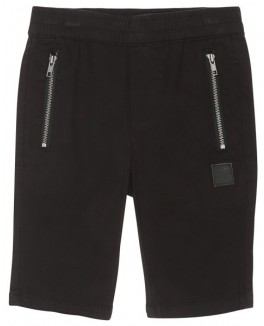 D-xel shorts i sort-20