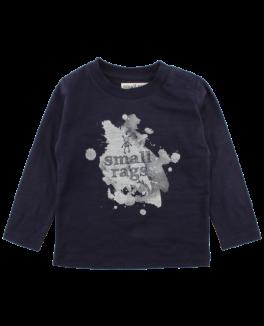 Smallragsltshirtmedprint-20