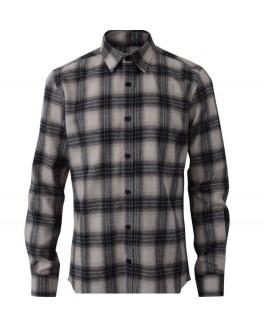 HoundSkovmandskjorte-20
