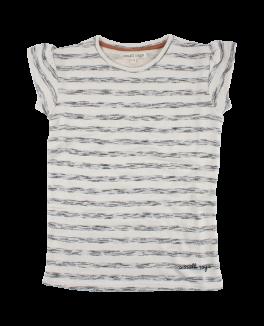 Smallragsstribettshirt-20