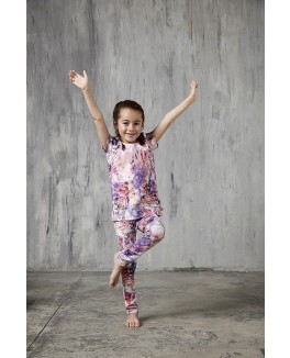 kids-up leggings med all overprint-20