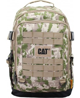 Catepilar army backpack / taske 22 liter-20
