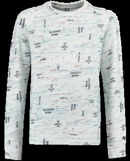 Garciasweatshirtmedalloverprint-20