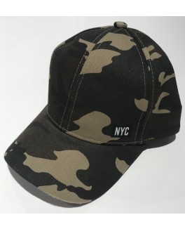 Army cap i junior str-20