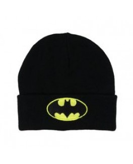 BATMAN HUE I SORT-20