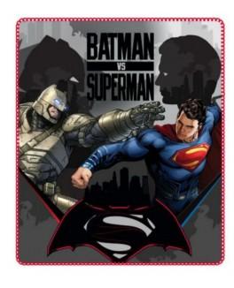 BatmanVsSupermanFleecetppe120140cm-20