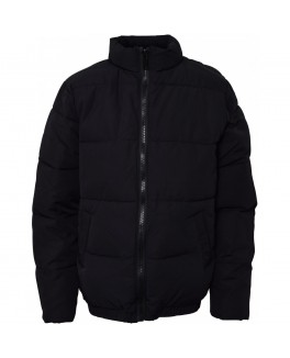 Hound Down Jacket i sort -20