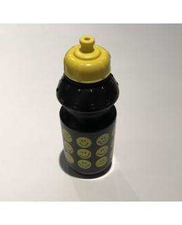 drikkedunkmedsmileyer-20