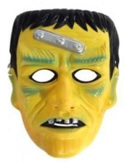 Frankensteinmaskeigul-20