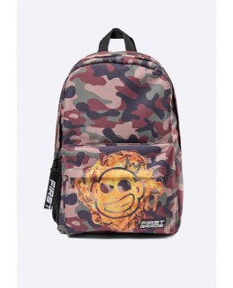 FIRSTGRADECAMOBACKPACK-20