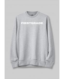 FIRSTGRADEOLDSCHOOLCREWNECKgr-20