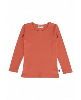 HollieNoliapigelangrmettshirt-20