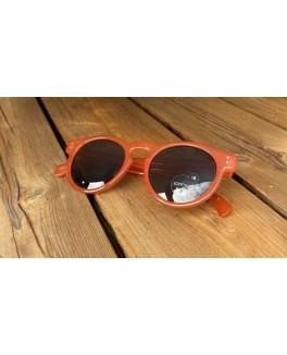 SolbrillerKomonoirdmedgrglas-20