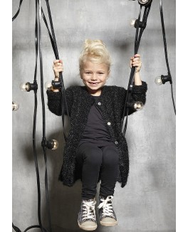 kids-up vinter legging i sort-20