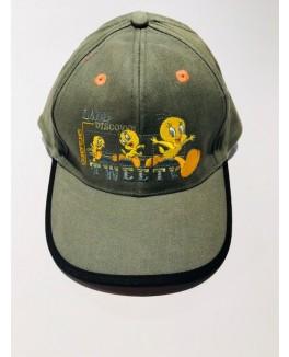 Capigrnmedpipfugl-20