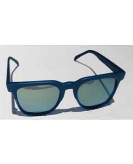 Komonosolbrilleilyseblmedgrglas-20