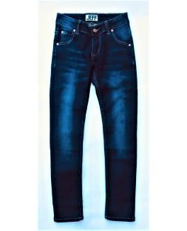 Jeffcowboybukserimarineblmedslid-20