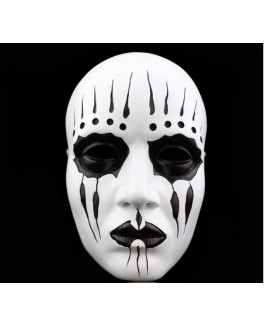 Maske Slipknot Joey Mask-20