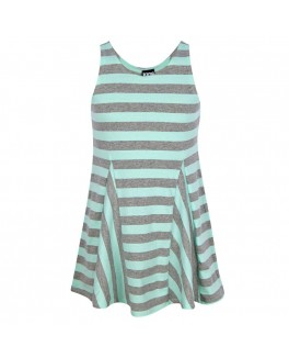 Kids-Up Lyng Dress-20