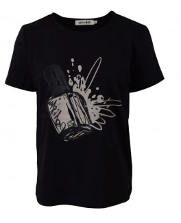 AddtobagKortrmetTshirtmedfotoprint-20