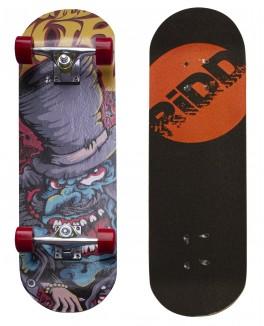Skateboard2870cmfraRIDD-20