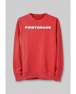 FIRSTGRADEOLDSCHOOLCREWNECKrd-20