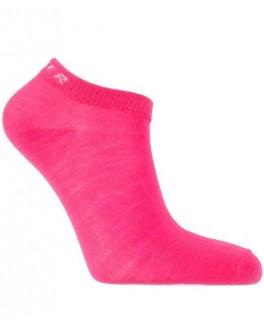 PinksportsstrmpefraSeger-20
