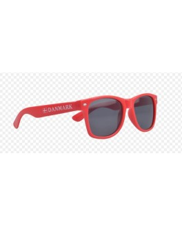 SolbrillerirdmedDanmark-20