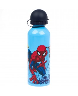 Spidermandrikkedunkilyseblmedblprop500ml-20