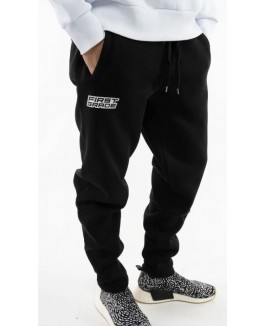 FIRSTGRADE ORIGINALS SWEATPANTS SORT-20