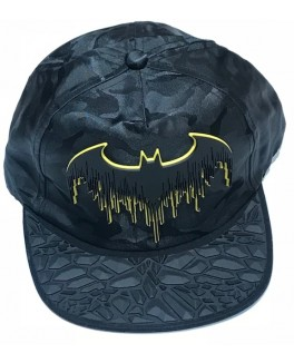 batman cap i sort army-20