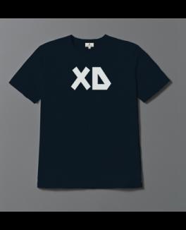 MSeventy2tshirtimarineblmedXDprint-20