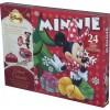 MinnieMousejulekalendermedlegetj-00