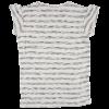 Smallragsstribettshirt-0