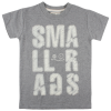 smallragstshirtigrmedlogo-0