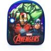 Avengerstaskemedallesuperheltene30x26x10cm-02