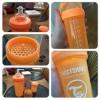 Twistshakesutteflaske180ml-00