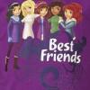 LEGOFriendspigetshirtmedde5bestfriends-06