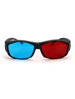 Firstgrade Nikki topgaard 3 d briller